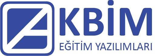 Akbim E-Satış